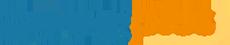 中小企業向け補助金・支援ポータル ミラサポplus