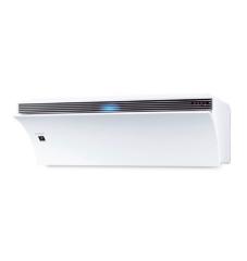 空気清浄機能付きエアコン