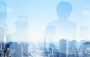 ウィズコロナ時代、中小企業の姿勢・考え方はどのようにすべきか。