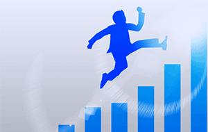 業績向上の仕組みづくりシリーズ① リーダーの育成
